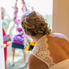 Pauline+Duane ~ Married!_018