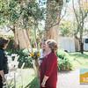 Pauline+Duane ~ Married!_020