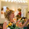 Pauline+Duane ~ Married!_013