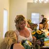 Pauline+Duane ~ Married!_011