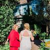Pauline+Duane ~ Married!_019