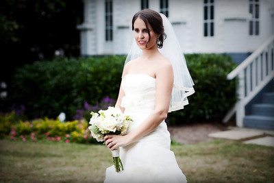 staci_bridal