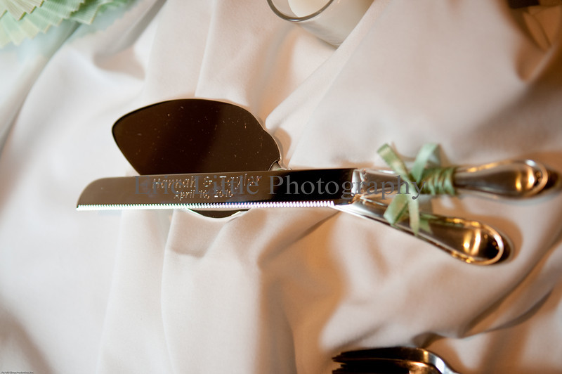 Pearman Kirk Wedding-9
