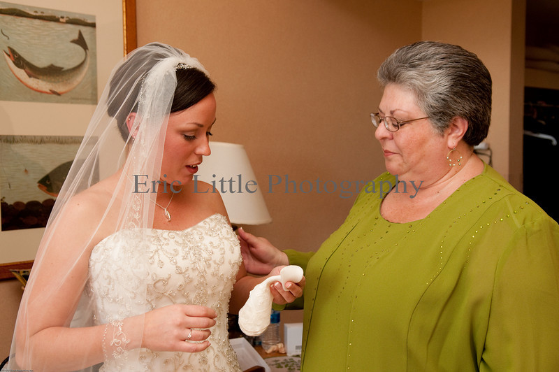 Pearman Kirk Wedding-93