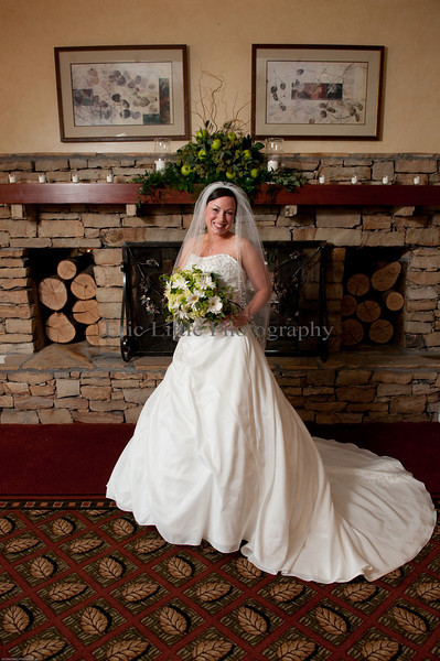 Pearman Kirk Wedding-106