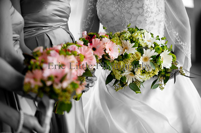 Pearman Kirk Wedding-196-Edit