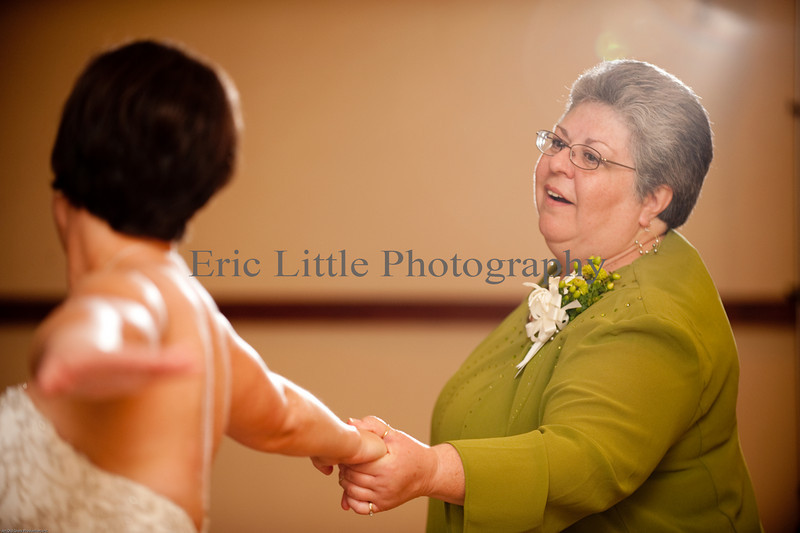 Pearman Kirk Wedding-684