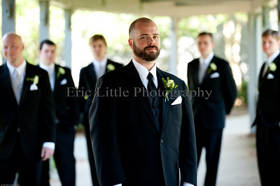 Pearman Kirk Wedding-243