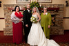 Pearman Kirk Wedding-435