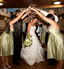 Pearman Kirk Wedding-970