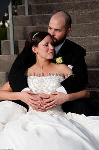 Pearman Kirk Wedding-760
