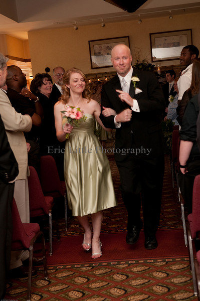 Pearman Kirk Wedding-375