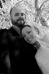 Pearman Kirk Wedding-502-2