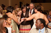 Pearman Kirk Wedding-774