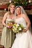 Pearman Kirk Wedding-125