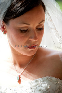 Pearman Kirk Wedding-152