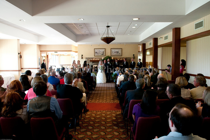 Pearman Kirk Wedding-367