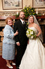 Pearman Kirk Wedding-443