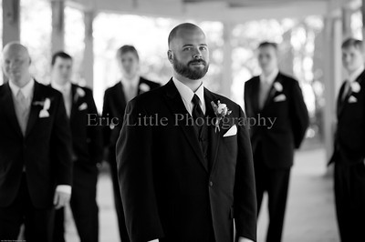 Pearman Kirk Wedding-243-2