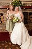 Pearman Kirk Wedding-123