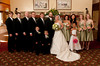 Pearman Kirk Wedding-451