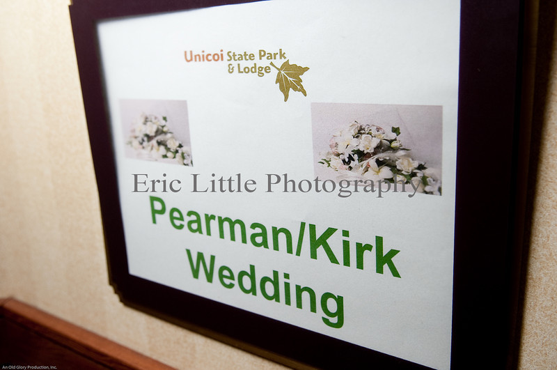 Pearman Kirk Wedding-595