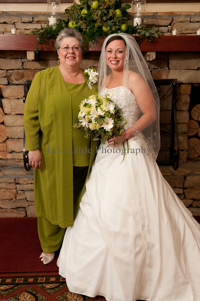 Pearman Kirk Wedding-136