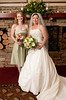 Pearman Kirk Wedding-119