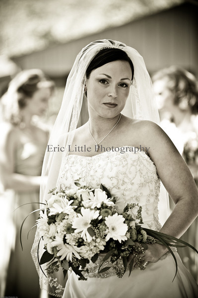Pearman Kirk Wedding-167-2