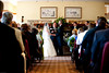Pearman Kirk Wedding-361