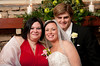 Pearman Kirk Wedding-460