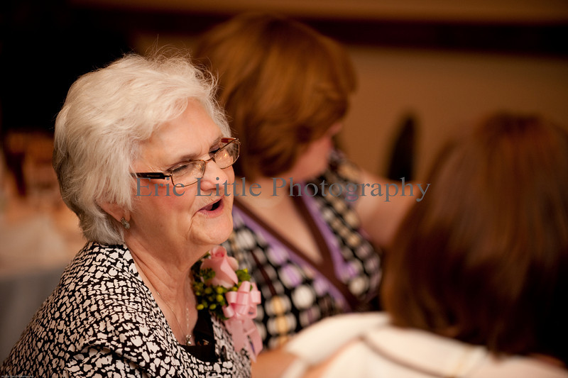 Pearman Kirk Wedding-660