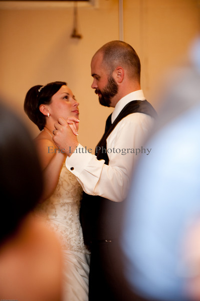Pearman Kirk Wedding-790