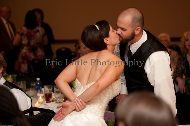 Pearman Kirk Wedding-777