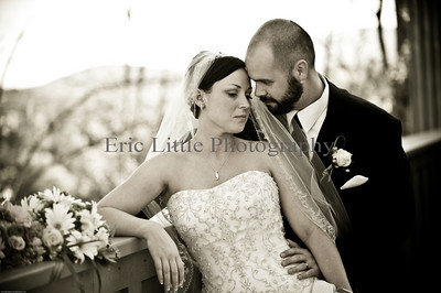 Pearman Kirk Wedding-517-2