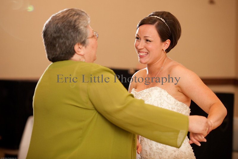 Pearman Kirk Wedding-686