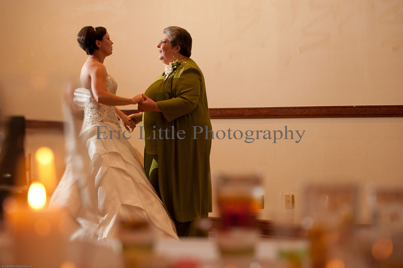 Pearman Kirk Wedding-687