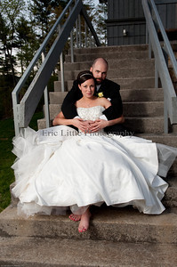 Pearman Kirk Wedding-756