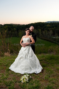 Pearman Kirk Wedding-745