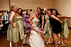 Pearman Kirk Wedding-930