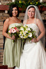 Pearman Kirk Wedding-113