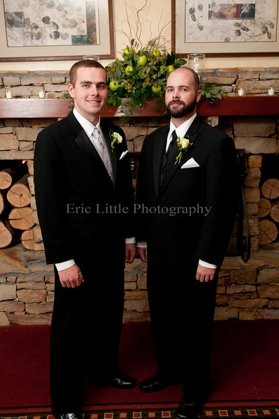 Pearman Kirk Wedding-259