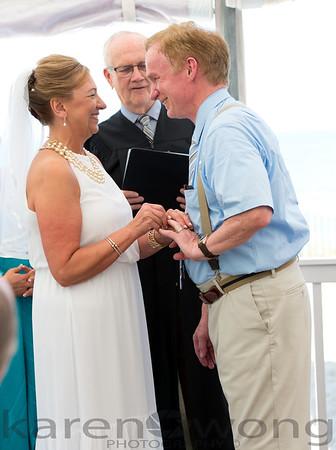 Peden Wedding 6-24-17