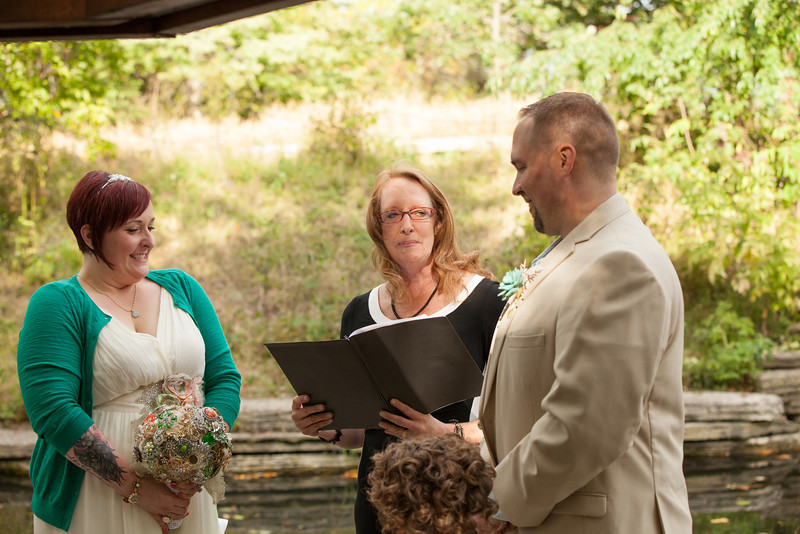 PedersonWedding_130921_370