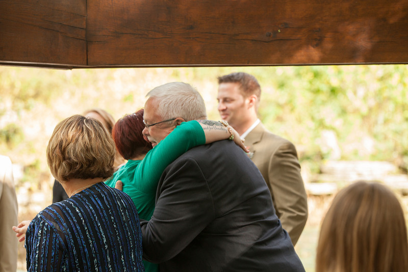 PedersonWedding_130921_396