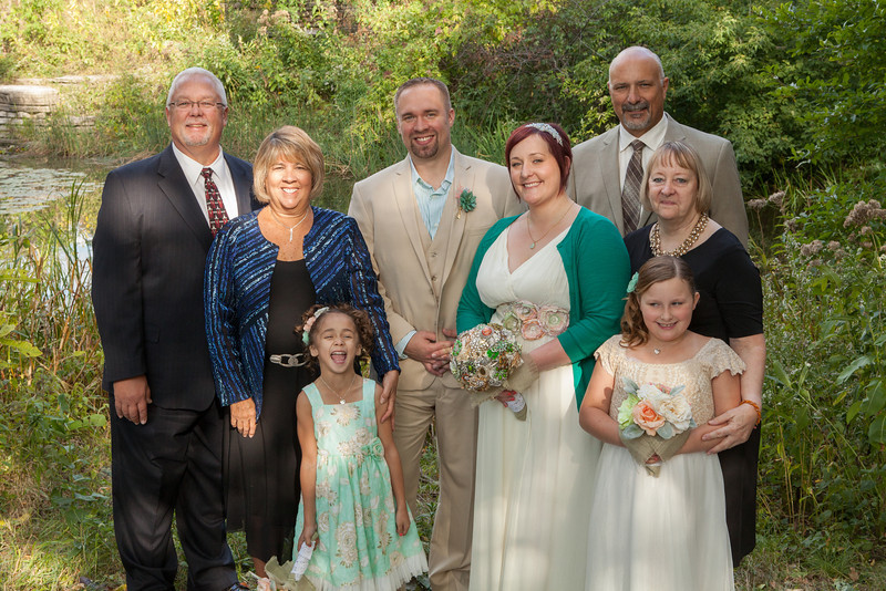 PedersonWedding_130921_579