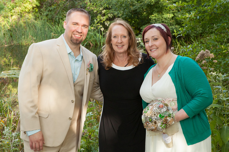 PedersonWedding_130921_587