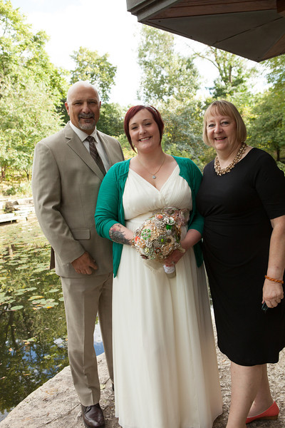 PedersonWedding_130921_450