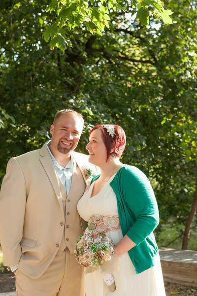 PedersonWedding_130921_640