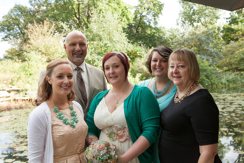 PedersonWedding_130921_458